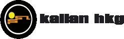 logotipo_kalian