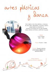 kalian_artes_plasticas_y_danza_copia